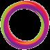 CloudMedx Logo