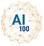 CB Insights AI 100 2017