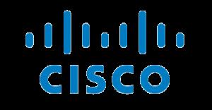 CISCO Top Global Disruptor 2016 Award